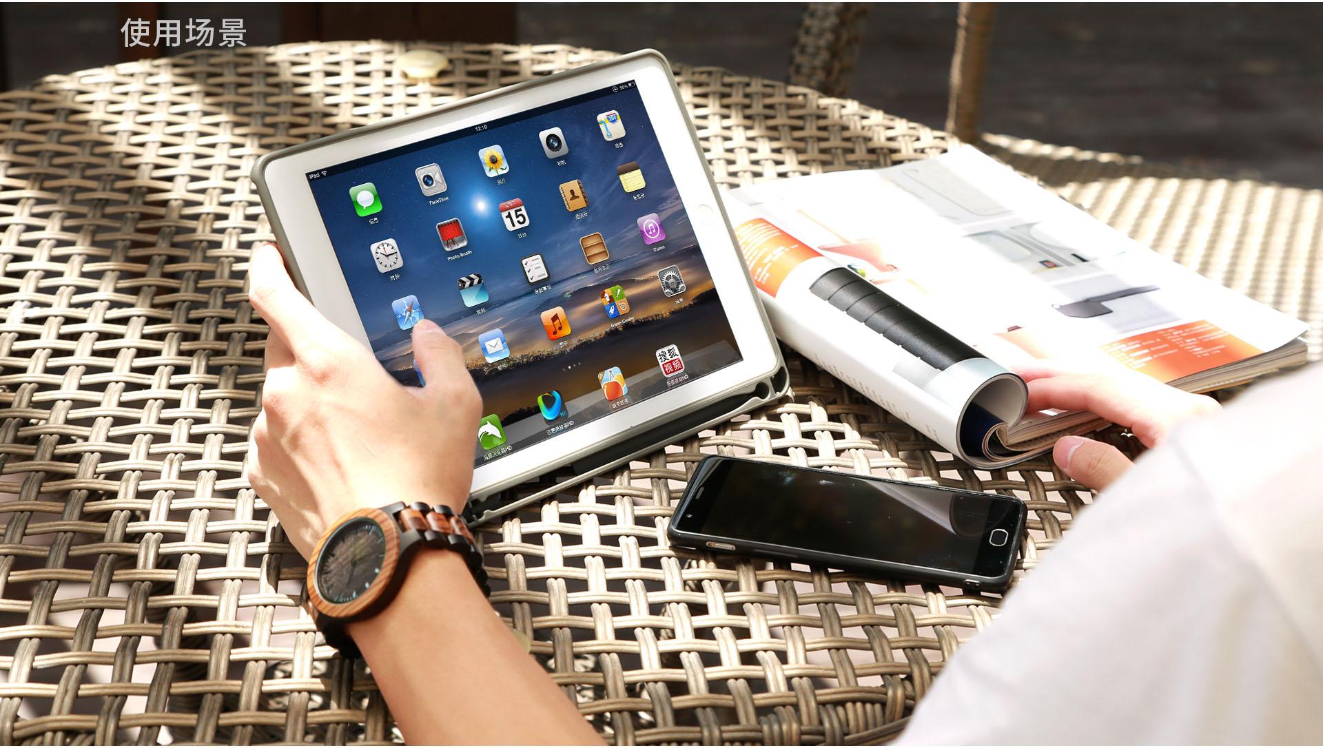 全系列皮套PT-10通用5款iPad1920_10