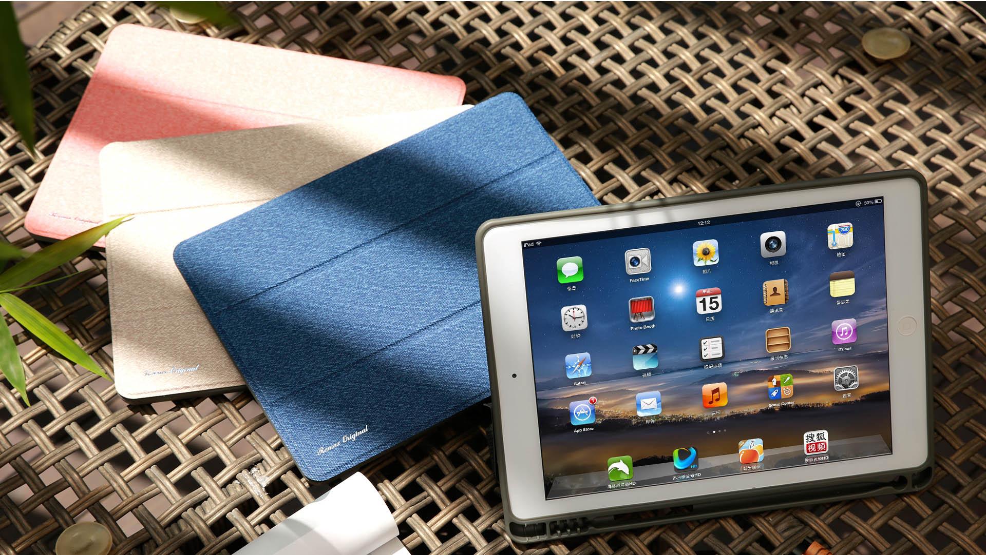 全系列皮套PT-10通用5款iPad1920_12
