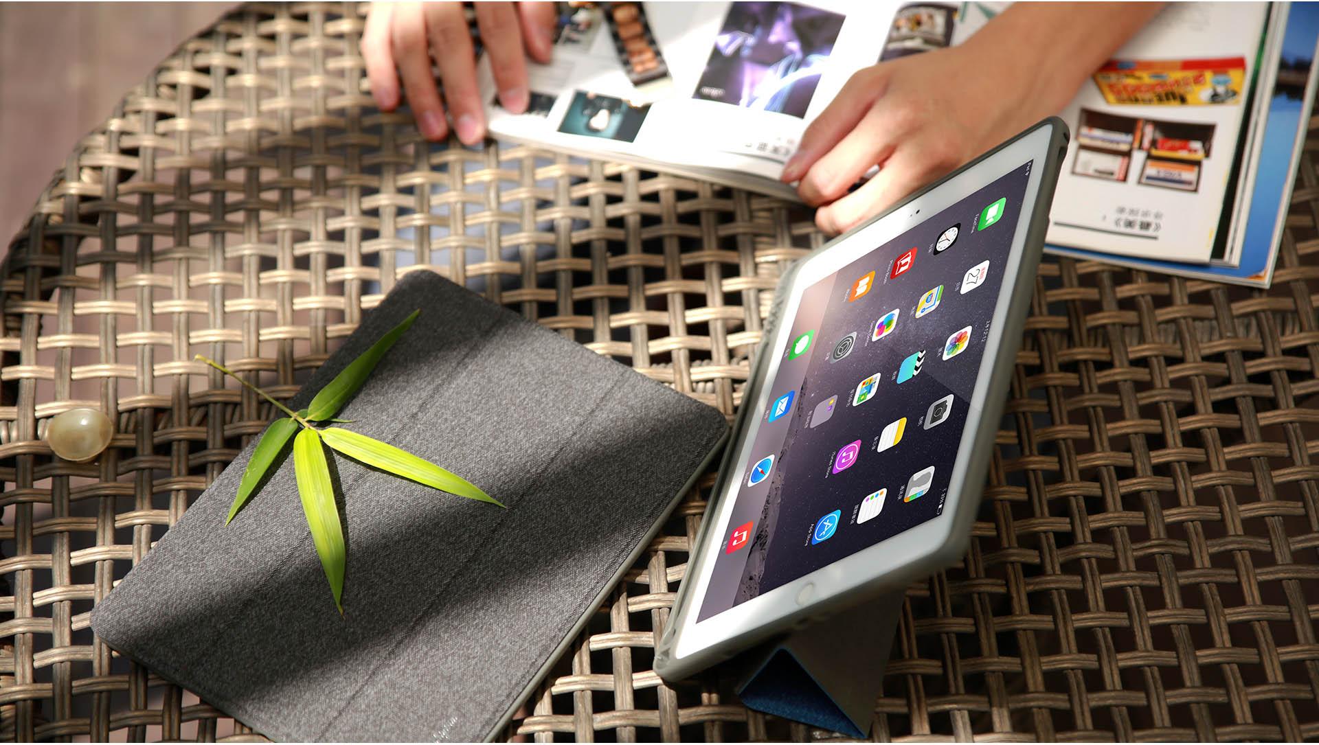 全系列皮套PT-10通用5款iPad1920_11