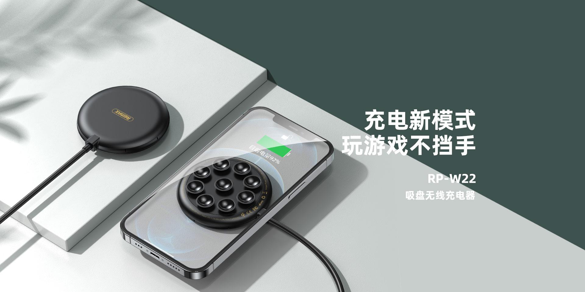 20201229043430395