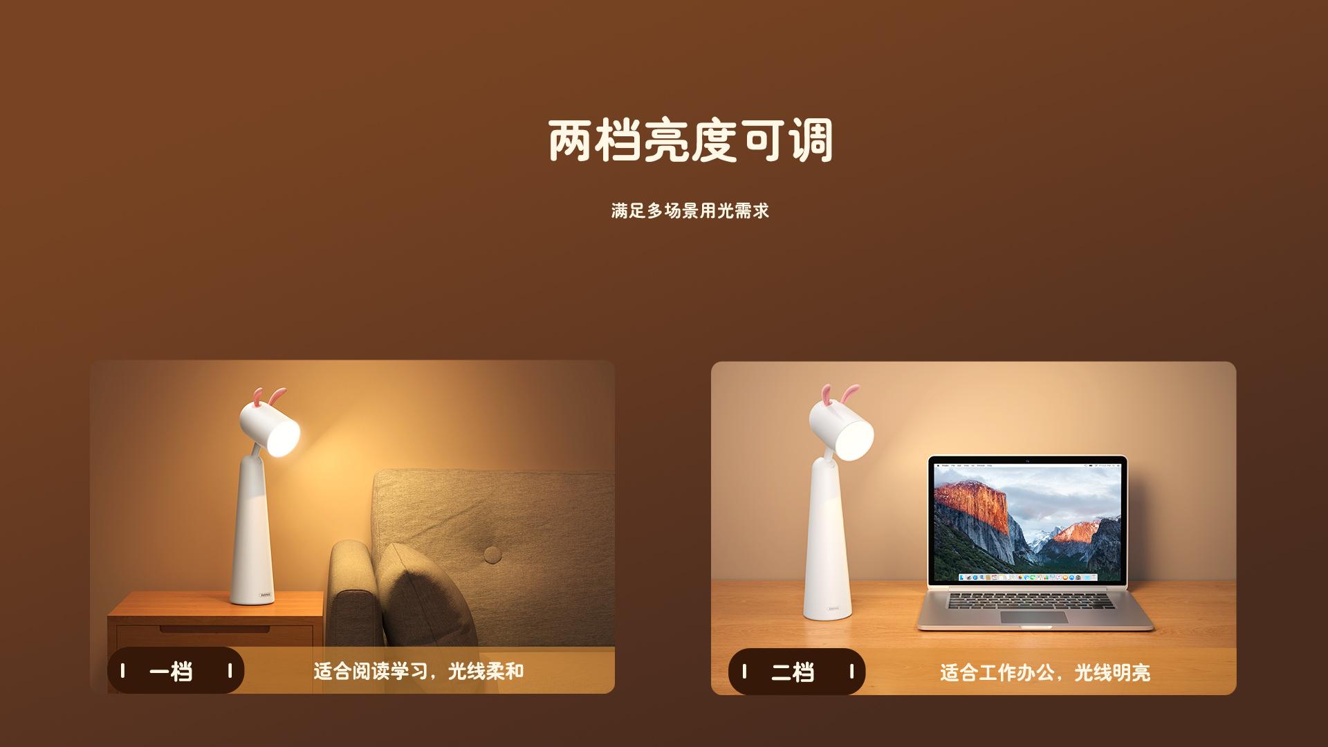 RT-E610-萌宠LED灯-网页_04